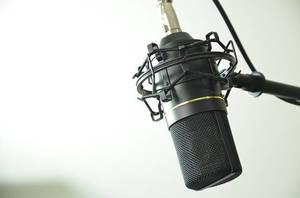 voxtao-podcast-menu-image.jpg